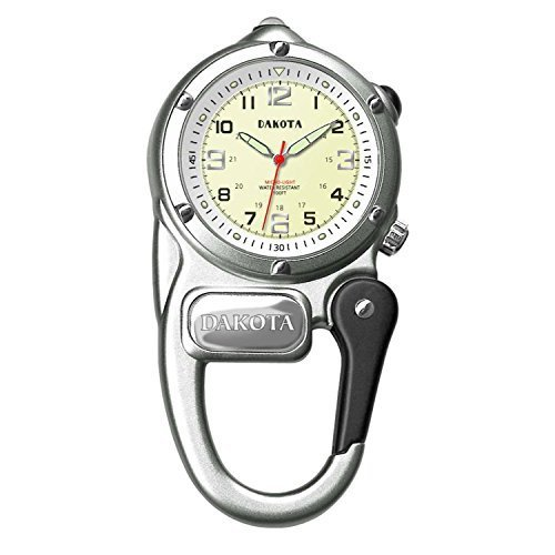 dakota-watch-company-mini-clip-microlight-watch-silver-by-dakota