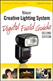 Nikon Creative Lighting System Digital Field Guide thumbnail