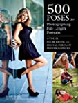 500 Poses for Photographing Full-Leng...