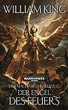 Warhammer 40.000 - Der Engel des Feuers: Der Macharius-Kreuzzug Teil 1