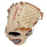 Louisville Slugger 2014 Pro Flare Infielder Outfielder Baseball Gloves... by Louisville Slugger