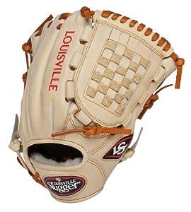 Buy Louisville Slugger 2014 Pro Flare Infielder Outfielder Baseball Gloves... by Louisville Slugger