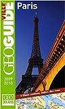 echange, troc Tiphaine Cariou, Collectif - Paris (ancienne édition)