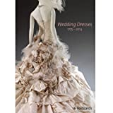 V&A Wedding Dresses Postcard Book