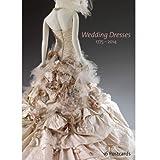 V&A Wedding Dresses Postcard Book