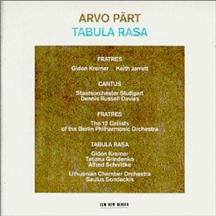 Arvo Pärt - Page 6 5115%2BKOBsLL._SX425_