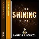 The Shining Girls   Lauren Beukes