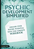 Psychic Development Simplified (English Edition)