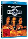 Image de Con Air [Blu-ray] [Import allemand]