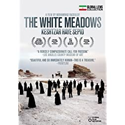 The White Meadows (Keshtzar Haye Sepid) - Amazon.com Exclusive