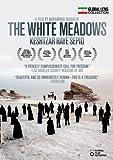 The White Meadows (Keshtzar Haye Sepid) - Amazon.com Exclusive