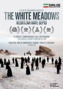 White Meadows [Import]