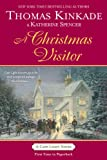 A Christmas Visitor: A Cape Light Novel (Cape Light Novels) (0425223507) by Kinkade, Thomas