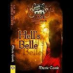 Hell's Belle   Marie Castle