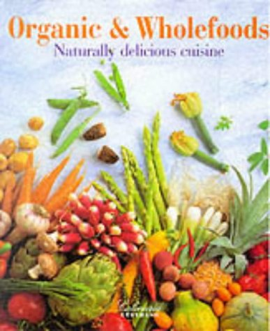 essay on natural foods How does food impact health more info on this topic food as medicine home impact of food what to eat why nutrition advice changes what specific foods.