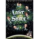 Lost in Space - Season 2, Vol. 2