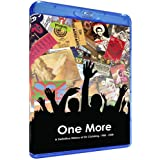 One More [Blu-ray]by MUSIC SALES