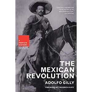 like water for chocolate mexican revolution Like water for chocolate is a popular novel published in 1989 by mexican  novelist and  the novel further parallels the mexican revolution because  during the mexican revolution the power of the country was in the hands of a  select few and.