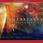 Warbreaker | Brandon Sanderson