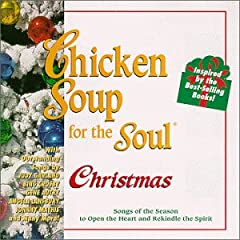 Chicken Soup for the Soul: CHRISTMAS