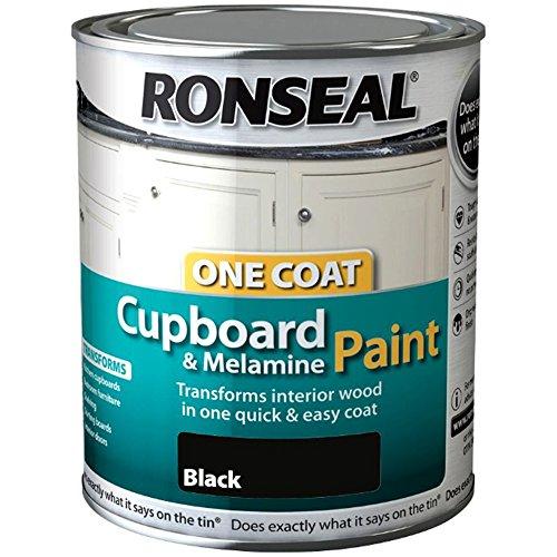 ronseal-one-coat-cupboard-melamine-mdf-paint-black-gloss-750ml