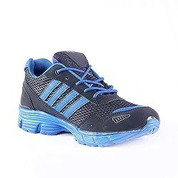 Savie Shoes SSP17 Mens Trendy Sports Shoes (6)
