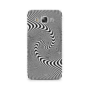 G-STAR GS-P430NIGE5 back case for Samsung E5