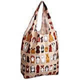 Re-uz Carrier Shopper Bag