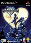 Kingdom Hearts (Sony PS2) [Import UK]