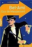 echange, troc Guy de Maupassant, Laure Mangin - Bel-Ami