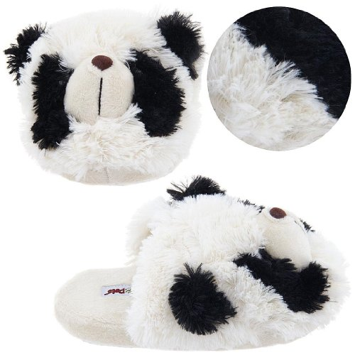 Buy Low Price Pillow Pets Penguin Little Kid / Big Kid ...