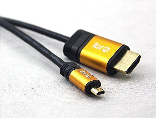 orange-range-hd-zone-di-micro-d-2m-hdmi-hdmi-cable-14version-piombo-premium-quality-gold-connettori-
