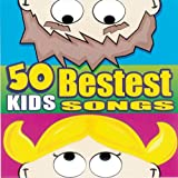 DJs Choice 50 Bestest Kids Songs