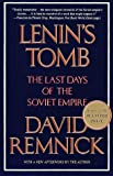 img - for Lenin's Tomb: The Last Days of the Soviet Empire book / textbook / text book