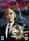 Phantasm III [DVD]