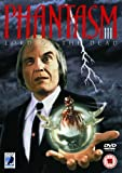 Phantasm III [DVD]