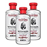 by Thayer's (6355)  Buy new: $39.90 6 used & newfrom$39.90