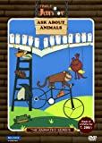 #5: Tinkle Junior - Ask About Animals