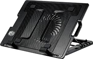 Cooler Master Cooler Master Notepal ErgoStand Basic Cooling Pad