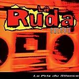 echange, troc la ruda salska - Le prix du silence