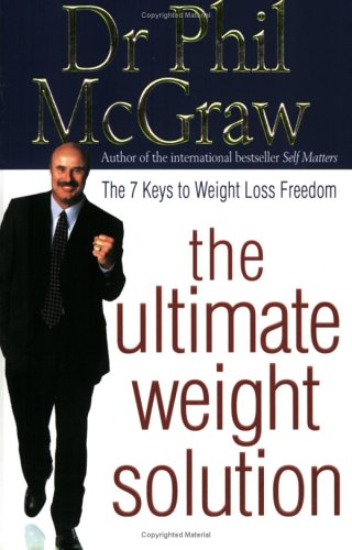 relationship rescue dr phil mcgraw pdf
