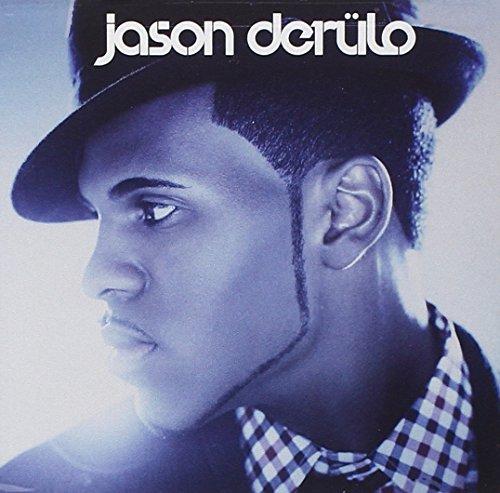 Jason DeRulo - Dmc Dj Only 138 Cd1 - Zortam Music