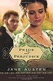 Pride and Prejudice (Insight Edition)