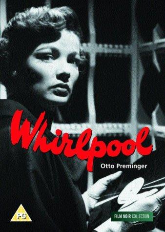 whirlpool-1949-dvd