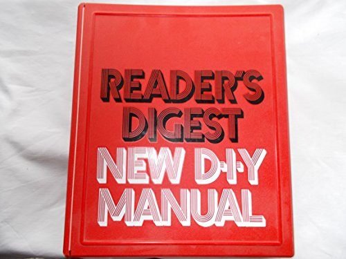 readers-digest-new-diy-manual