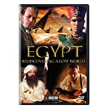 Egypt (BBC) ~ Various