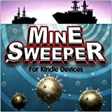 Mine Sweeper ~ Amazon Digital Services