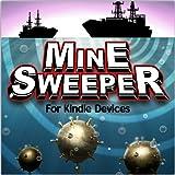 Mine Sweeper ~ Amazon Digital Services
