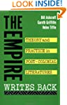 The Empire Writes Back: Theory and Pr...