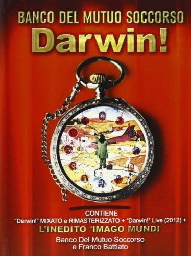 darwin-by-banco-del-mutuo-soccorso-2013-05-04